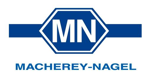 Machery-Nage