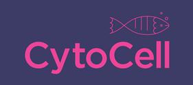 Cytocell